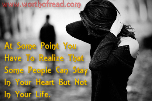 Tamil kavithai girl love failure image with quote